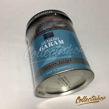Gudang Garam Signature Mild Tin 50's - Lots of 2 Tin