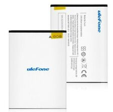 ULEFONE BE TOUCH 2 - 3 BATERIA BATTERY BATTERIA ORIGINAL AKKU 3050 mAh