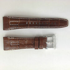 Seiko Velatura Strap 5D44 0AA0 SRH011P1 Band 4A471JL Strap Replacement Watchband