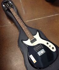 First Act ME445 Electric Guitar