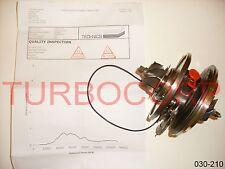 CHRA POUR Alfa-Romeo 159 2,4 JTDM 5304 970 0052 5304 988 0052