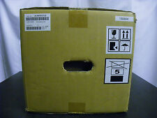 Genuine Konica Minolta Bizhub Press C8000 Developing Unit A1RFR72733 A1RF-R727-1