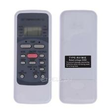 For Midea Split & Portable Air Conditioner Remote Control R51M/E/D RG51113 /BGCE
