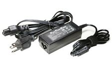 Super Power Supply® AC / DC 22.5V Compact Charger Cord Irobot Roomba APS #80701