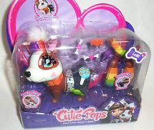 Cutie Pops Pets - Lolli