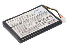 Battery for CISCO FLIP F460, Video Ultra HD, Mino HD, U260, 1UF553450-1-T0423