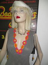 Killah -tolles Kleid für die schöne Lady - Small