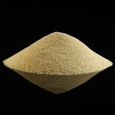Garlic Powder 4oz Granulated.