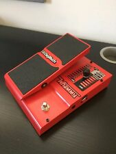 DigiTech Whammy 4V Guitar Effects Pedal