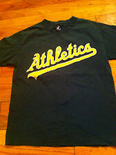 Moorestown New Jersey Athletic Baseball T-shirt Canada Dry Of Delaware Valley YM