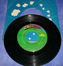 NEIL SEDAKA Perfect Strangers, You Gotta Make Your Own Sunshine 45 RPM, ROCKET!