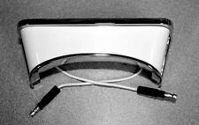 NEW! 1967-1968 Ford Mustang CONSOLE LIGHT WITH LENS