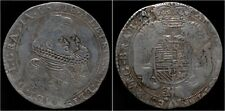 Southern Netherlands Brabant Albrecht & Isabella ducaton 1618