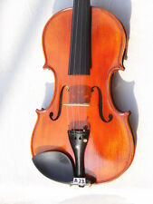 MZD high quality violin Full hand made Stradivarius Copy 4/4 size violin