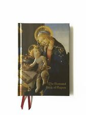NEW - A Book of Prayer: Poems, Prayers and Thoughts for Every Day