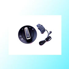 Euro Switch Auto Light Sensor Retrofit Kit For VW MK7 Golf 1.4T 2.0T 1.8T GTI
