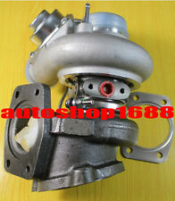TD04HL 49189-01350 Volvo 850 C70 V70 2.3 T5 B5234FT N2P23HT Turbo Turbocharger