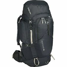 Kelty Red Cloud 90 Internal Frame Trail Hiking Backpack Black NEW 2017