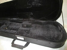 ROCKCASE for SG plus 200 MORE CASES in STOCK