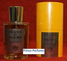 ACQUA DI PARMA COLONIA INTENSA EDC NATURAL SPRAY - 50 ml