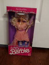 Southern Belle Barbie