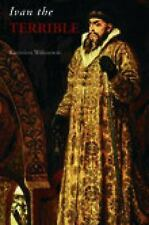 NEW - Ivan the Terrible by Waliszewski, Kazimierz