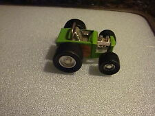 VINTAGE BUDDY L BUGGY CAR