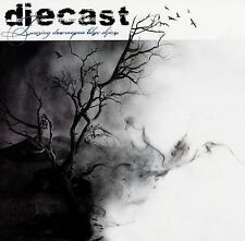 Diecast - Tearing Down Your Blue Skies (Reissue)