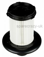 Tesco VC008 & VCMOP10 HEPA Vacuum Cleaner Hoover Filter 1 Pack