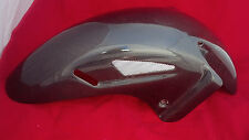 Sale! Genuine! CARBON FIBER Honda CBR1100XX (All Years) Front Fender