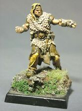 Dungeons & Dragons Miniature  Viking Warrior !!  s90