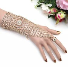 -indian-bollywood-bridal-jewellery-ethnic-wear-hath-panja-bracelet-with-ring