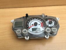 PEUGEOT  JETFORCE  JET FORCE 125 EFI  CLOCKS COMPLETE