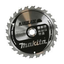 Makita TCT MAKBLADE 190x2.0x60T B-09042