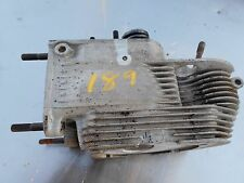 DEUTZ F912 CYLINDER HEAD,1675R HO411