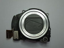 Lens Zoom Unit For Panasonic DMC-ZS1 ZS3 ZS5 ZS7 TZ6 TZ7 TZ8 TZ10