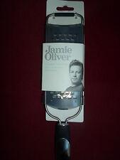 Jamie Oliver Acid Etched Coarse Grater