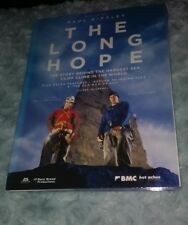 THE LONG HOPE.DVD.NEW AND SEALED.DVD