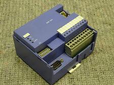 SIG POSITEC SELECONTROL  DIC 701 CPU CH-3250 Lyss DIC701