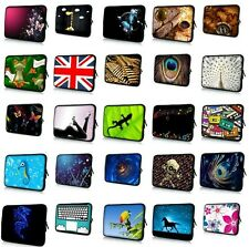 """New 17"""" Laptop Netbook Bag Sleeve Case For 17.3"""" 17.4"""" HP Dell Asus Sony Toshiba"""