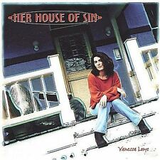 Her House Of Sin 1998 by Vanessa Lowe