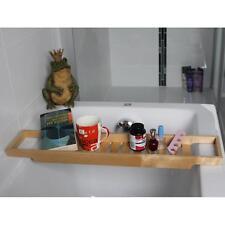 ikea ablagen schalen und k rbe f r badezimmer ebay. Black Bedroom Furniture Sets. Home Design Ideas