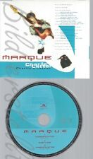 CD--MARQUE -- --- CHARLIE'S LETTER