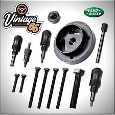 Land Rover Discovery Defender 200 300 2.5tdi Diesel Engine Timing Locking Kit