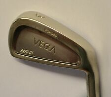 Vega RAFC-01 Forged 3 Iron (4cm longer than standard) Shimada Tour Steel Shaft