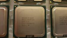 Intel Core 2 Quad Q6600 SLACR 2.4GHz/8M/1066 LGA775 Multiple available