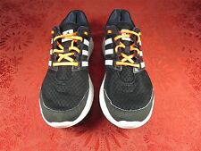 Adidas Galaxy Elite Running CrossFit Fitness Marathon Jog Shoes Men Size 7.5