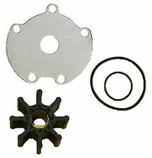 Impeller Service Kit for Mercruiser Bravo I, II and III Replaces 47-59362T1 Plus