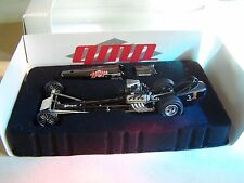 1:43 GMP Promotional Sample NHRA Rail Dragster Hobby Expo 2002, Extremely Rare!