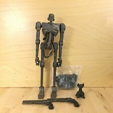BADBOT & MATCHING KITTY 1/6 ASHLEY WOOD 3A ThreeA tomorrow king popbot tk